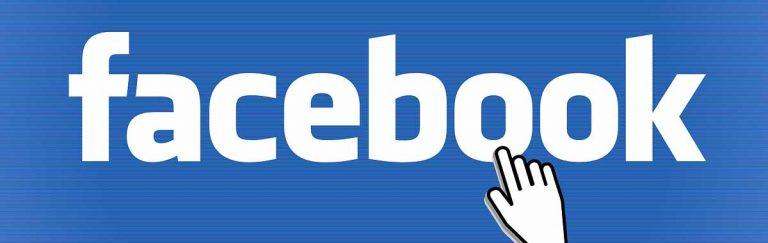 פייסבוק מנוע הצמיחה של העסק שלך