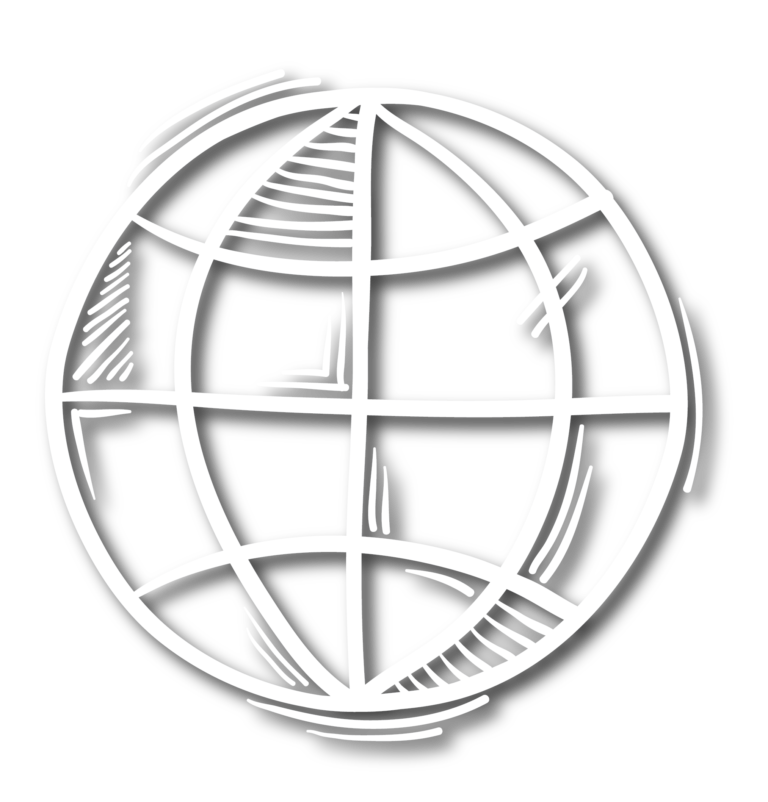 בניית אתרים - שירות גלובאלי