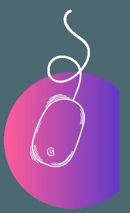 עיצוב אתרים כל מה שכדאי לדעת