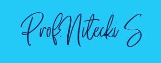 """בניית אתר לד""""ר ניטצקי לוגו"""
