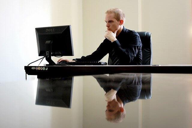 פאוור מדיה אתרים שיווק דיגיטלי